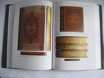 Suave Mechanicals: Essays on the history of bookbinding vol.1